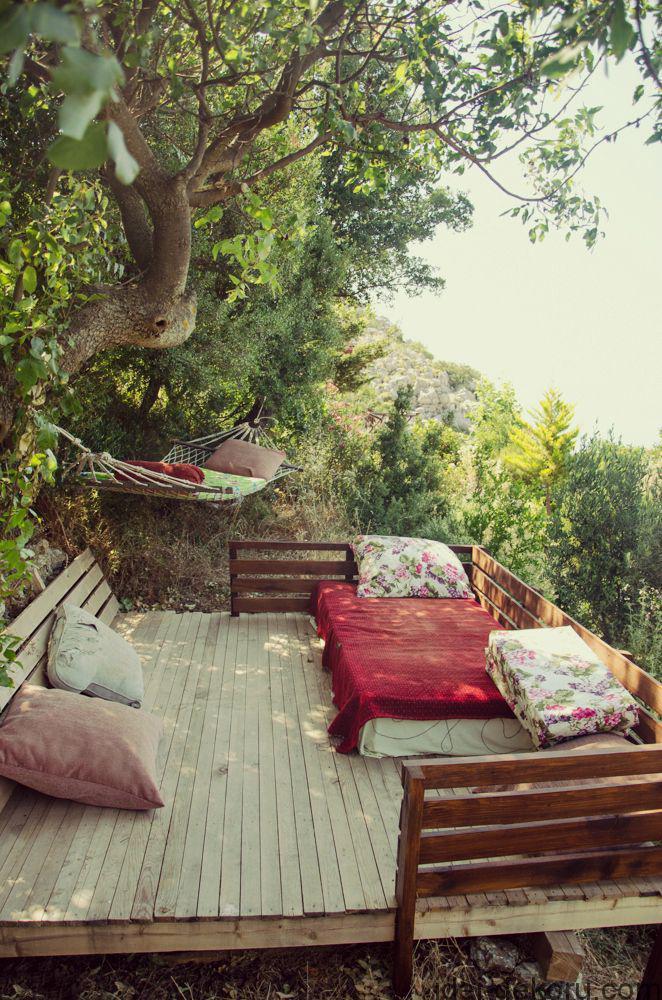 beds-in-garden-31