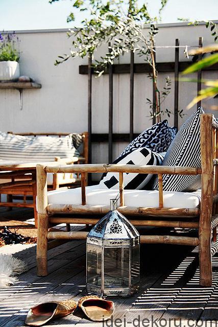 beds-in-garden-34