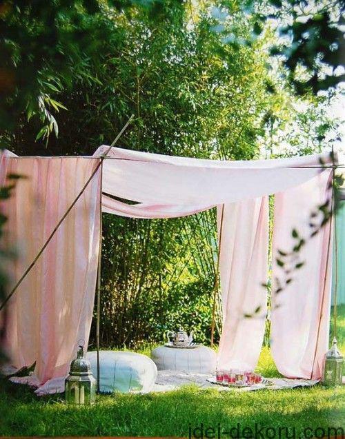 beds-in-garden-38