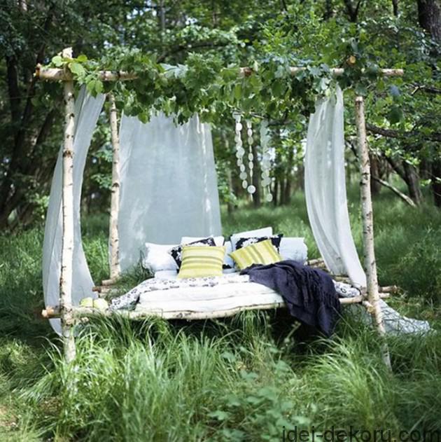 beds-in-garden-50