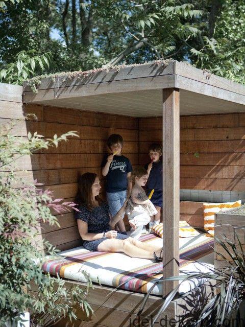 beds-in-garden-51