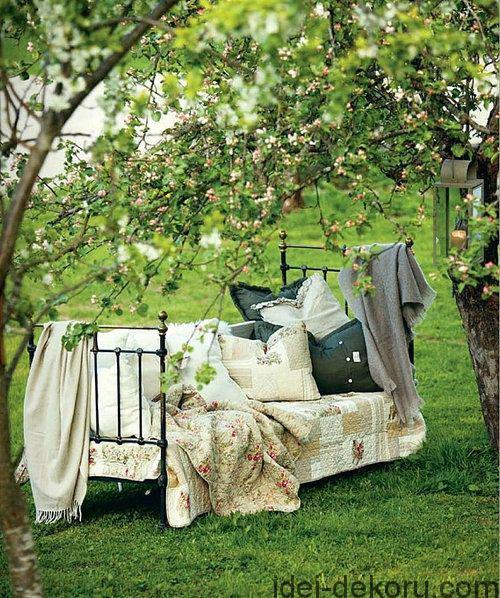 beds-in-garden-55