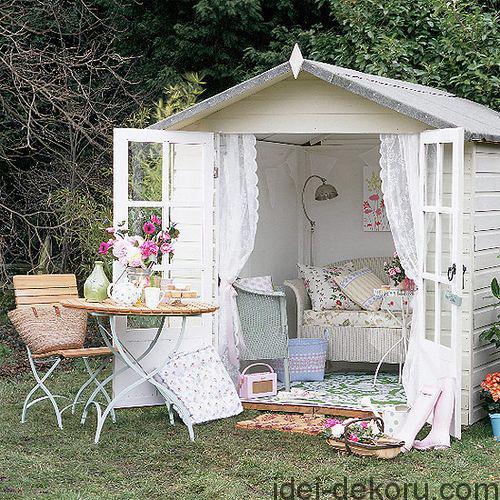 beds-in-garden-7
