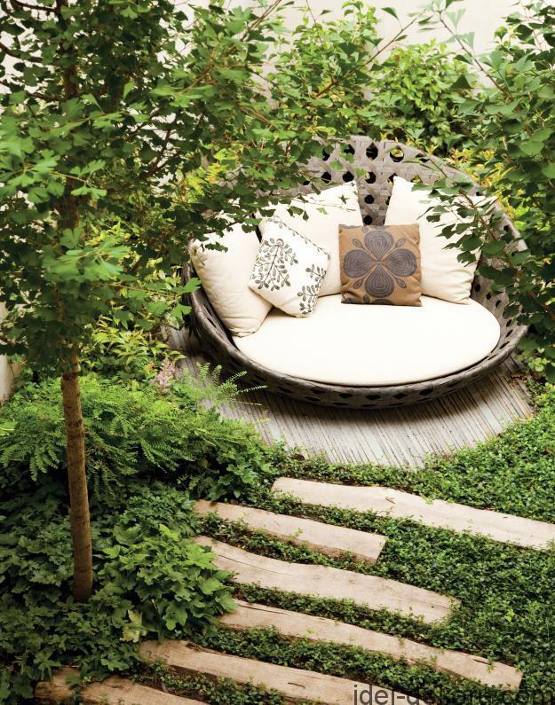 beds-in-garden-8