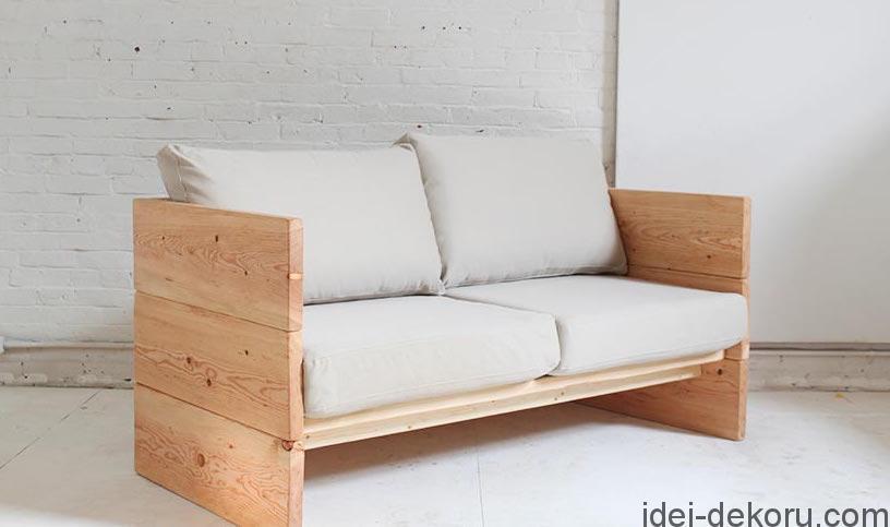 sofa-diy-1