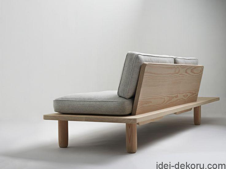 sofa-diy-10