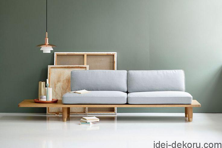 sofa-diy-12