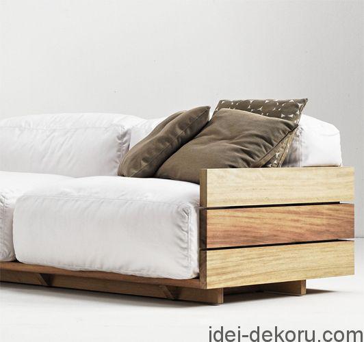 sofa-diy-19