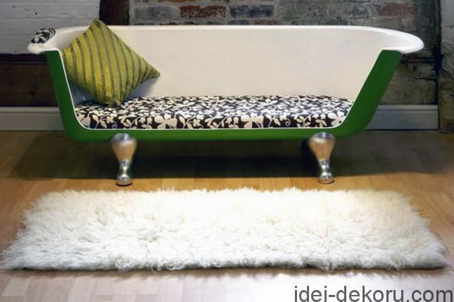 sofa-diy-29