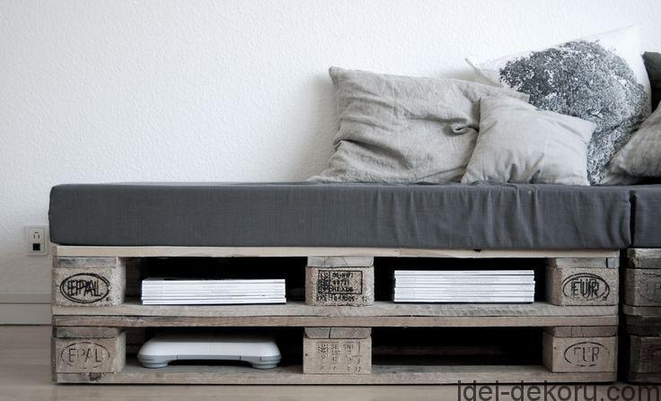 sofa-diy-3