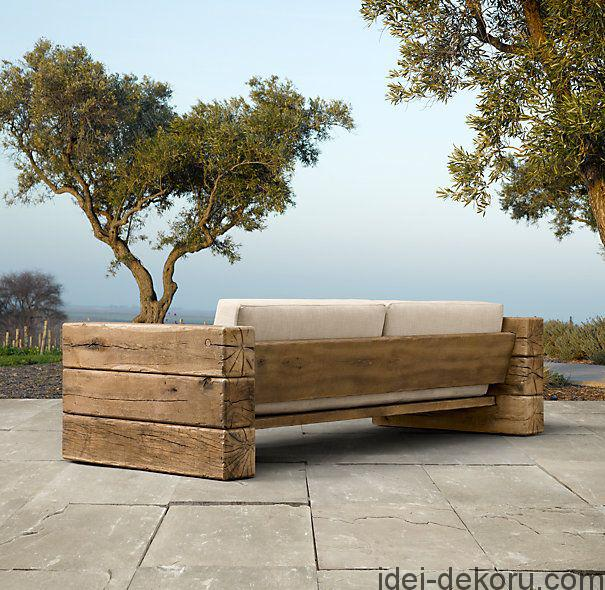 sofa-diy-8