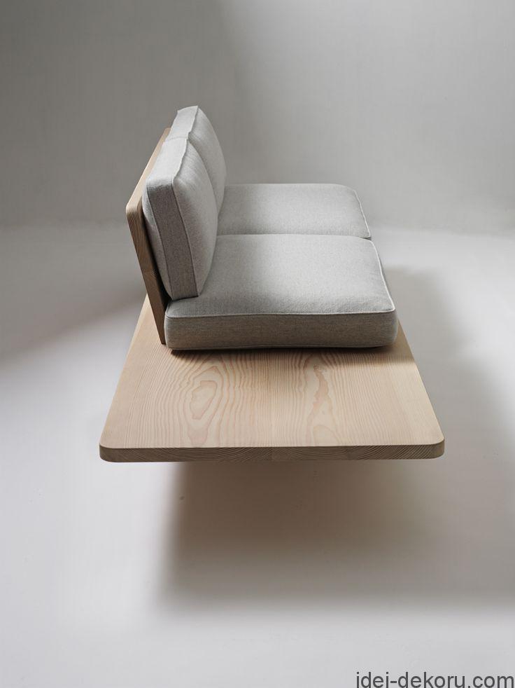 sofa-diy-9