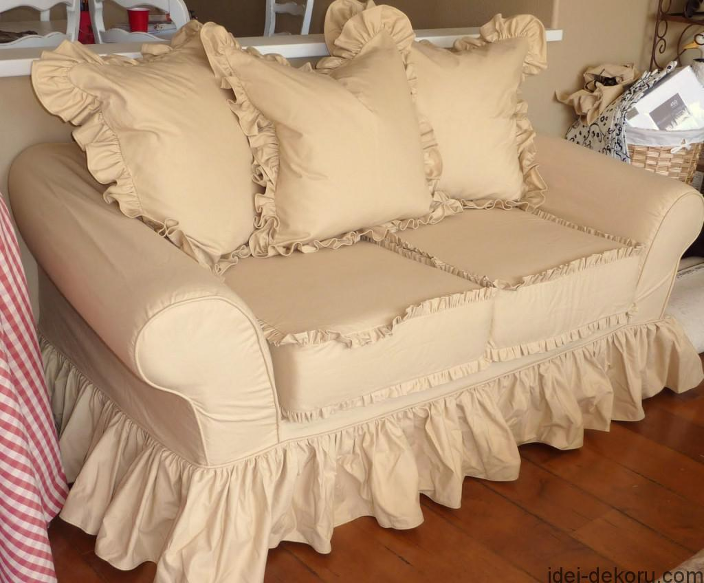 super-wonderful-sofa-covers-models-with-best-and-classic-design-ideas-to-make-more-exclusive-your-living-room-1024x848