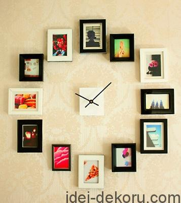 top-DIY-Clocks-1