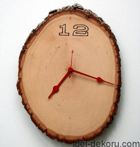 top-DIY-Clocks-10