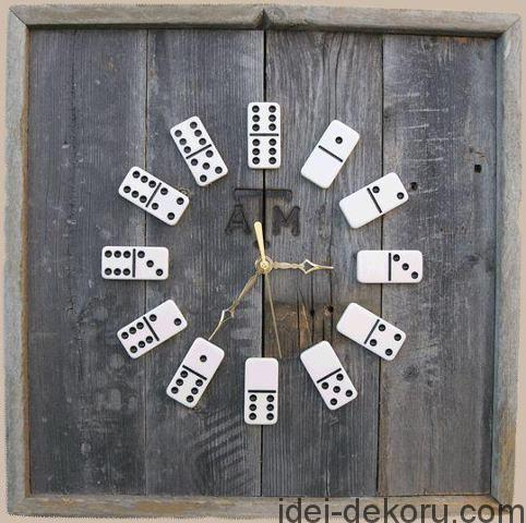 top-DIY-Clocks-12
