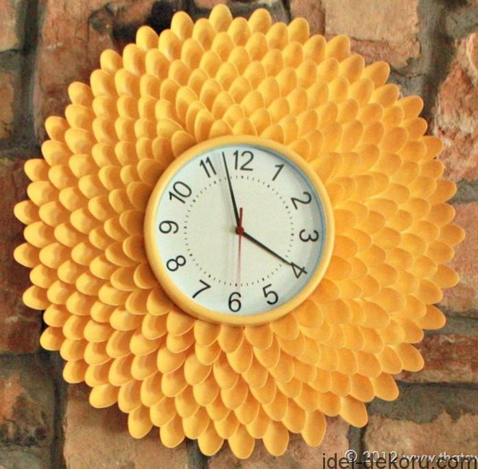 top-DIY-Clocks-18