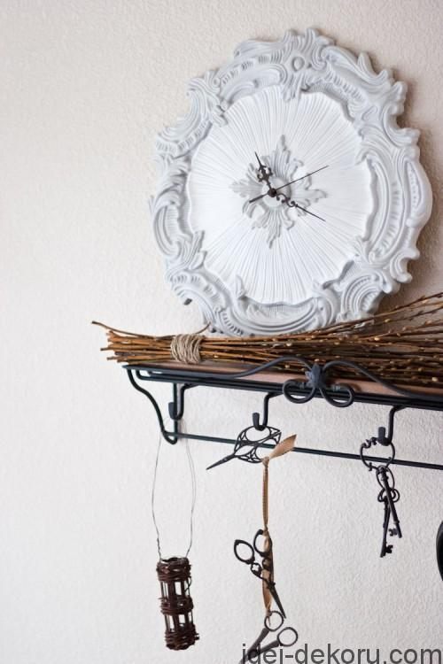 top-DIY-Clocks-2