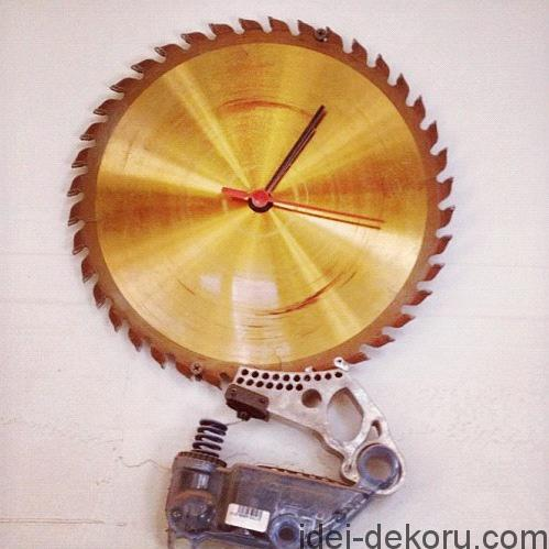 top-DIY-Clocks-20
