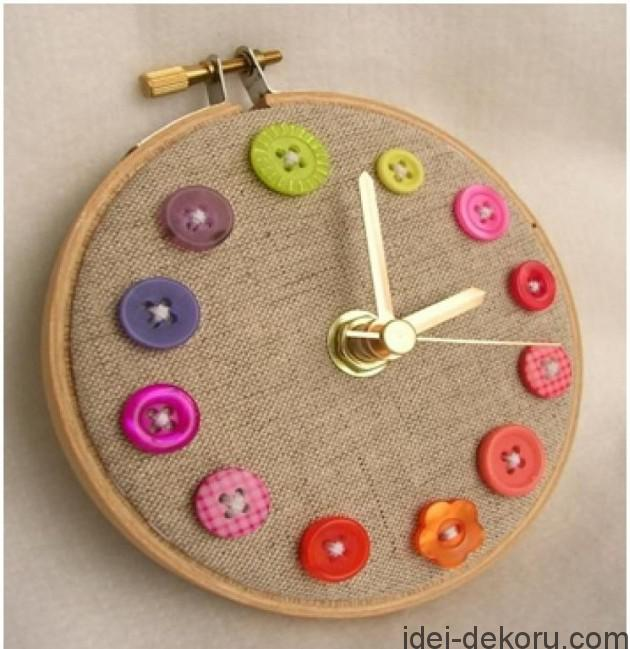 top-DIY-Clocks-24