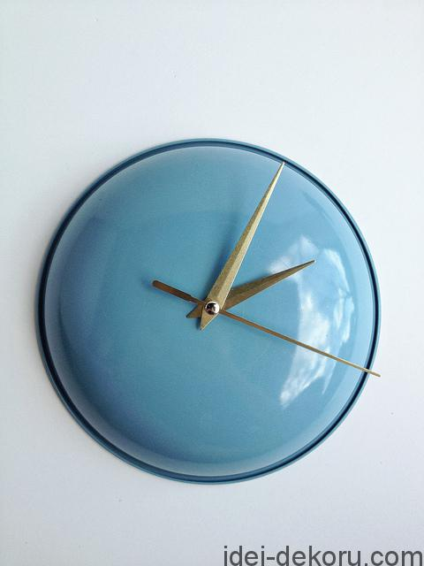top-DIY-Clocks-28