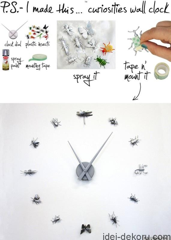 top-DIY-Clocks-3