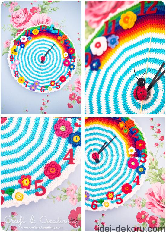 top-DIY-Clocks-31