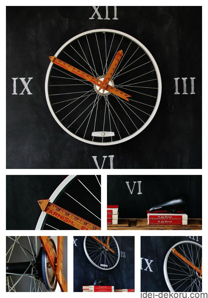 top-DIY-Clocks-32 (1)