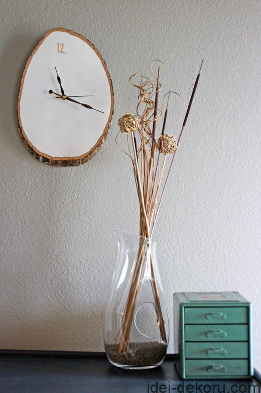 top-DIY-Clocks-34