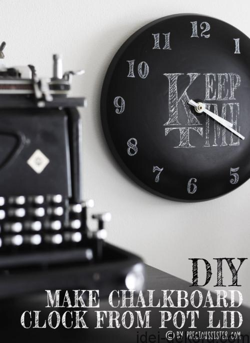 top-DIY-Clocks-4