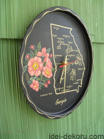 top-DIY-Clocks-5