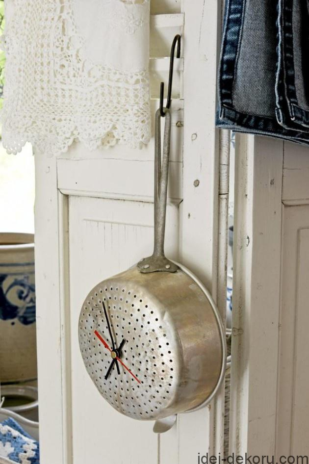 top-DIY-Clocks-6