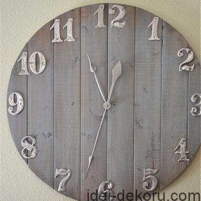 top-DIY-Clocks-9