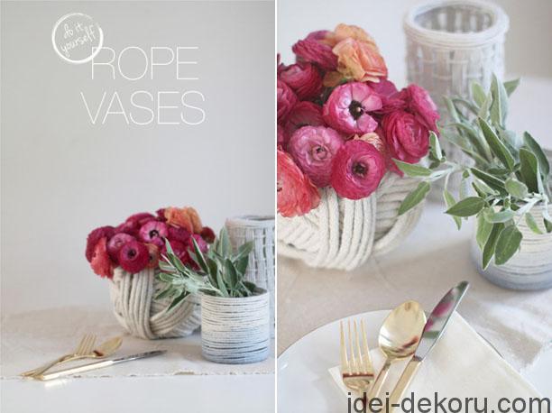 vazi-iz-verevki-1