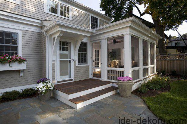 19-Great-Traditional-Front-Porch-Design-Ideas-5-620x412