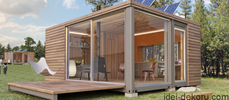 How-safe-are-shipping-container-homes-featured