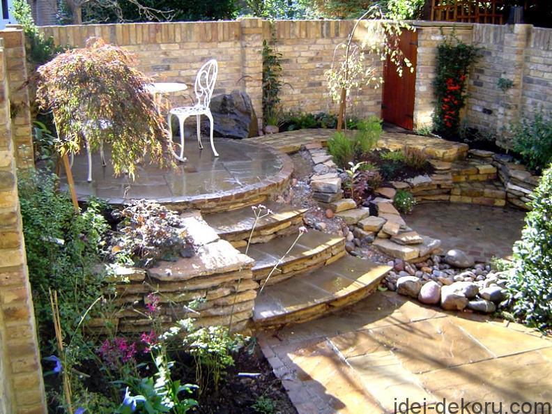 Rock-Garden-Design-Rock-Garden-Ideas-Johnwoodgardendesign-Co-Uk-garden-rockery-ideas-uk-