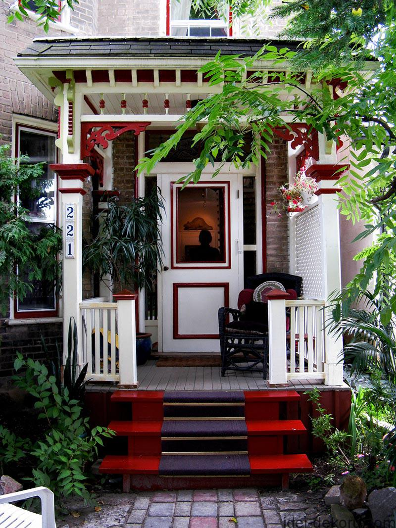 Wonderful-front-porch-ideas