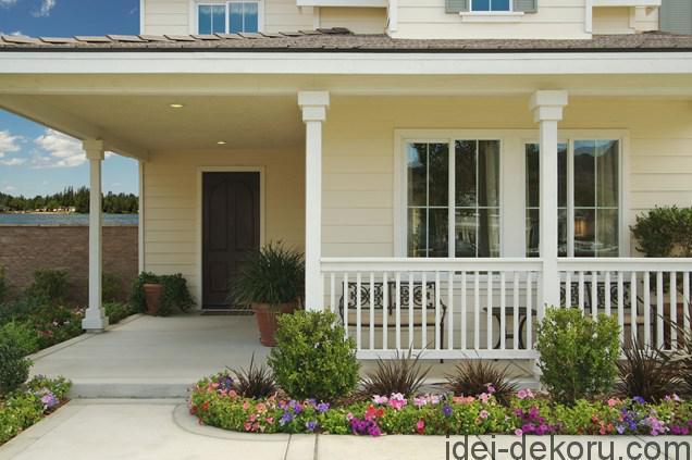best-front-porch-ideas