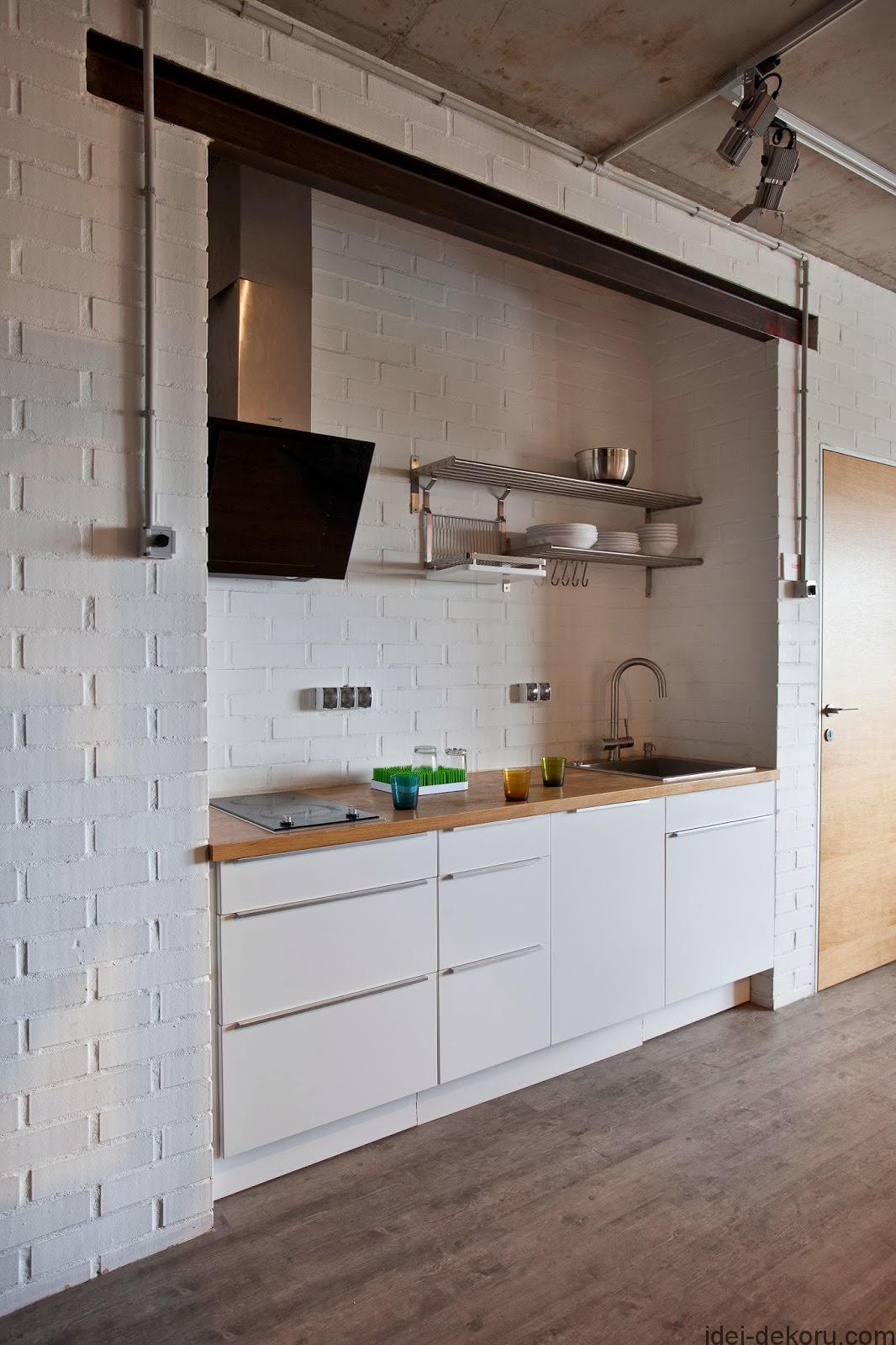 beton-v-interere-kreativnoj-kvartiry-47-kv-m10