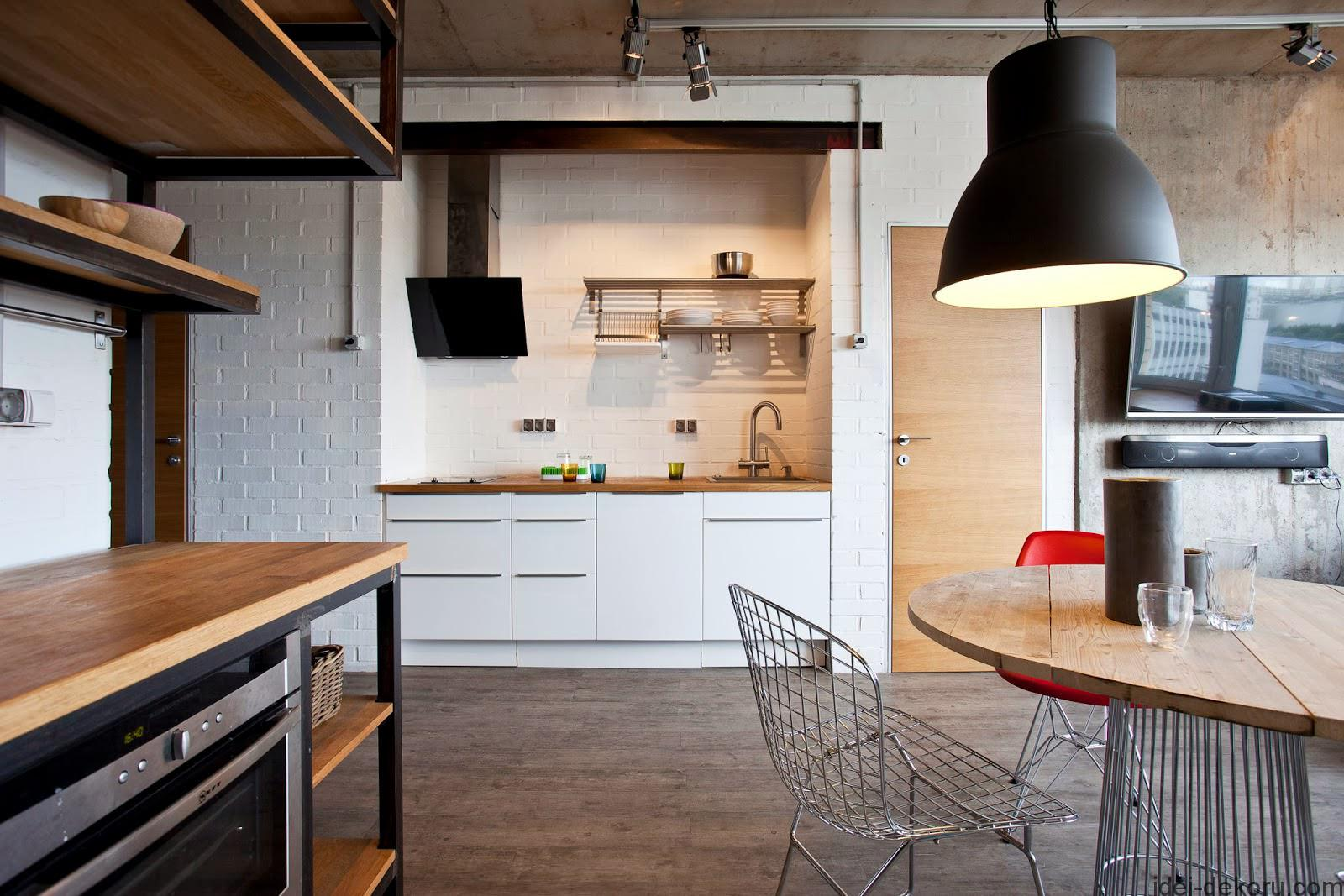 beton-v-interere-kreativnoj-kvartiry-47-kv-m11