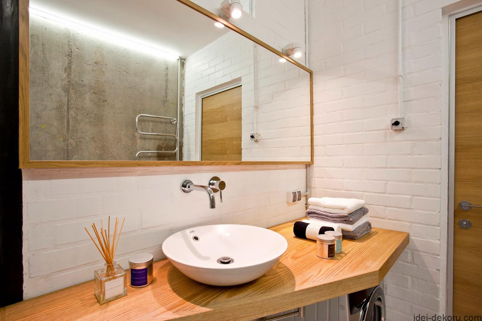 beton-v-interere-kreativnoj-kvartiry-47-kv-m19