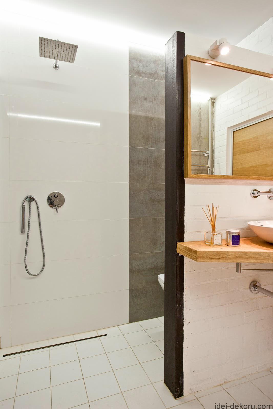 beton-v-interere-kreativnoj-kvartiry-47-kv-m20