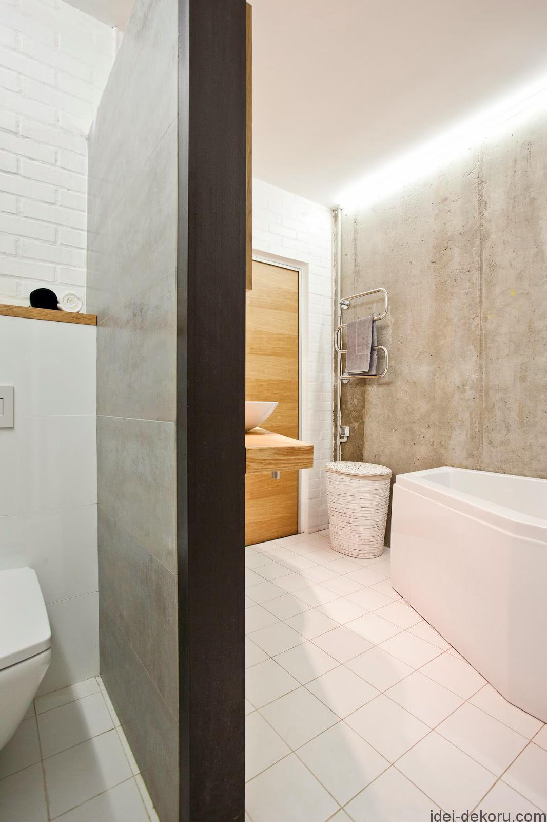 beton-v-interere-kreativnoj-kvartiry-47-kv-m21