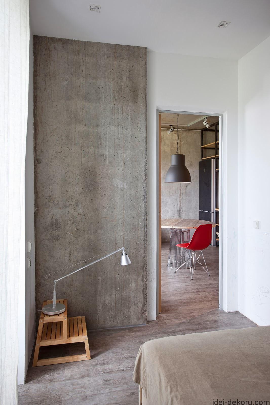 beton-v-interere-kreativnoj-kvartiry-47-kv-m3