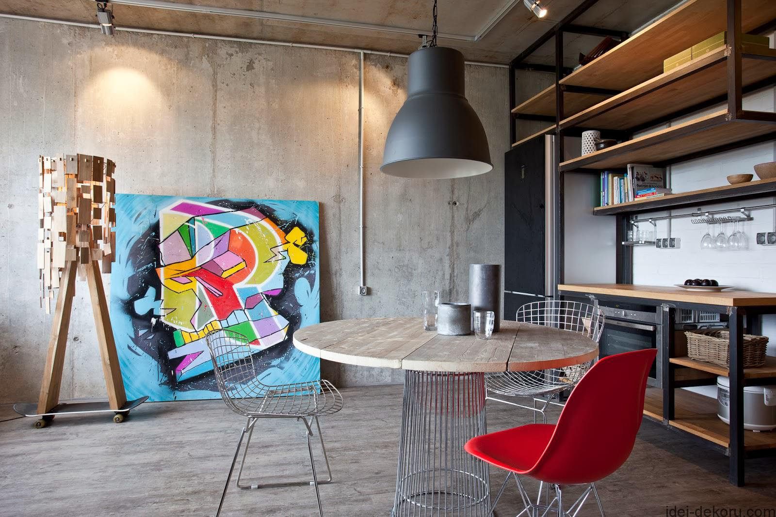beton-v-interere-kreativnoj-kvartiry-47-kv-m4