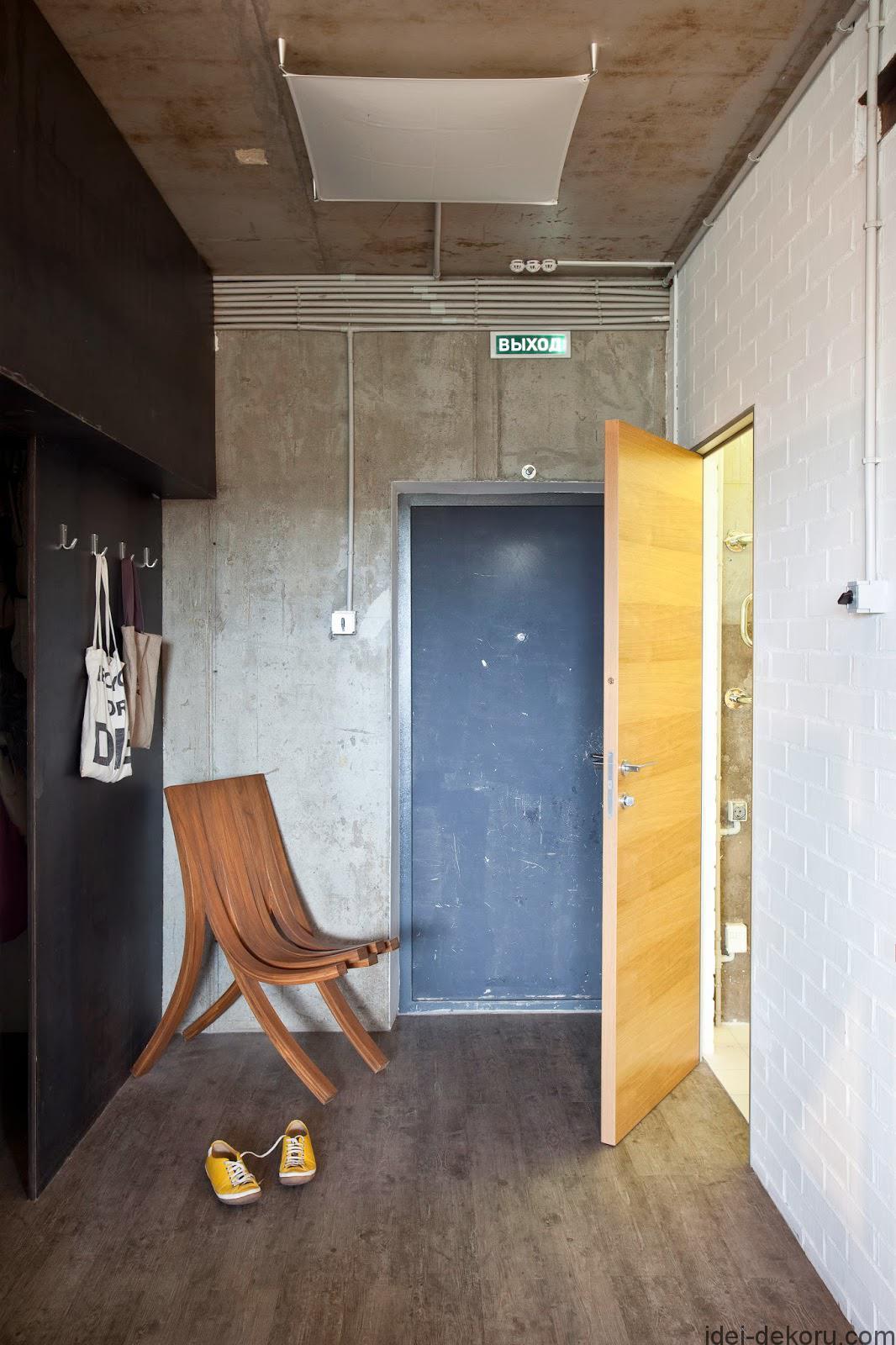 beton-v-interere-kreativnoj-kvartiry-47-kv-m8