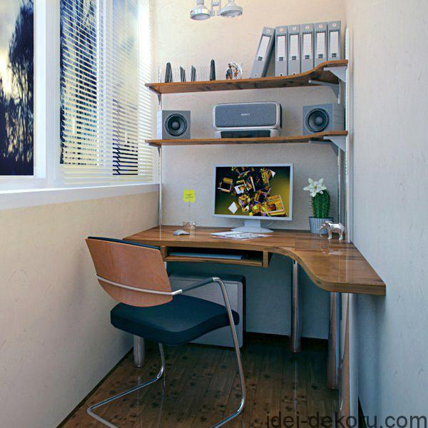 kabinet-na-balkone-8
