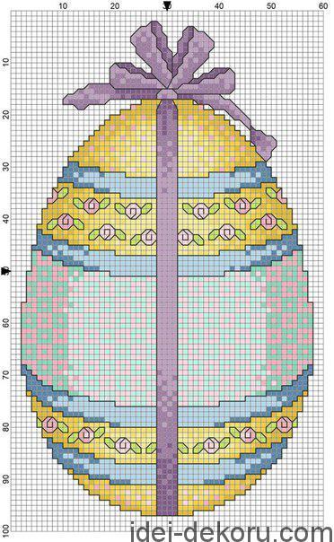 keresztszemes-tojás1