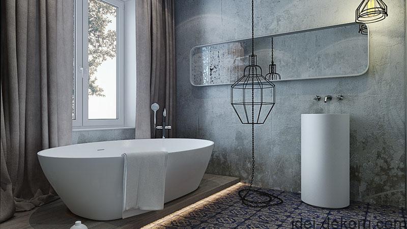 vannaya-v-stile-loft-foto19